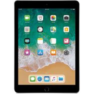 APPLE IPAD AIR GS WiFi 16Gb reconditionné - Silver