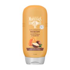 Le Petit Marseillais LE PETIT MARSEILLAIS Après-shampooing nutrition karité miel bio