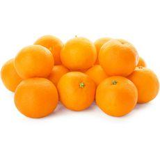 Oranges à jus bio 2kg