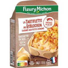 FLEURY MICHON Tartiflette au roblechon 300g