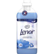 Lenor LENOR Lenor Adoucissant caresse aérienne 46 lavages 1,15l