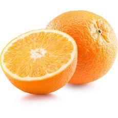 Orange à déguster 1 pièce