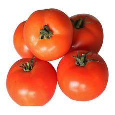 Tomates rondes bio 500g 500g