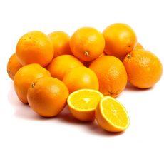 Oranges à déguster 3kg