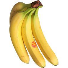 Bananes 1kg 1kg