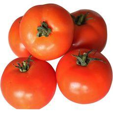 Tomates rondes 1kg 1kg