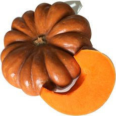 Courge muscade 700g 700g