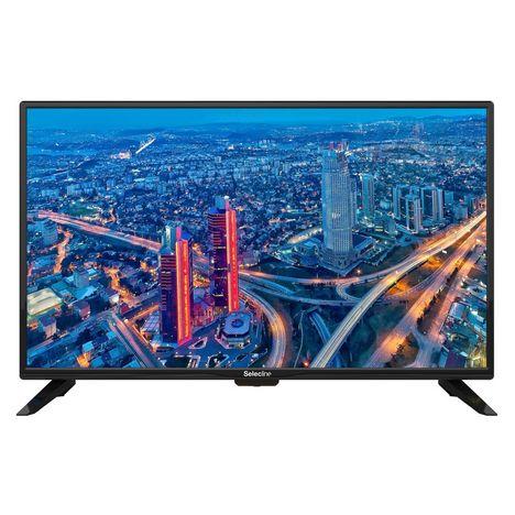 SELECLINE  32S202B TV LED HD 80 cm