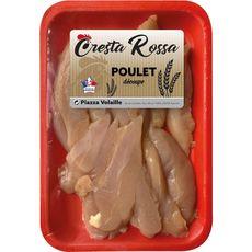 TIPIAK Aiguillettes de poulet 450g