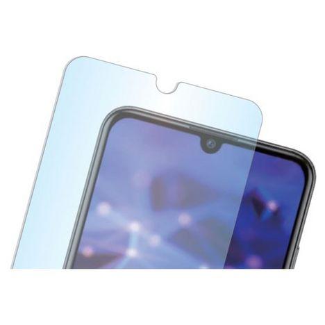 QILIVE Protection écran verre trempé Huawei P Smart 2020