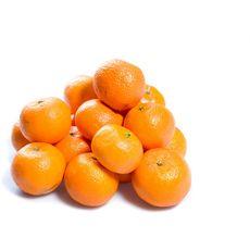Mandarines 2kg 2kg