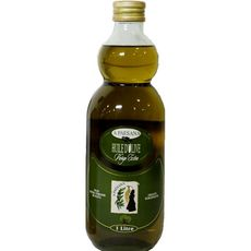 A PAESANA Huile d'olive vierge extra 1l
