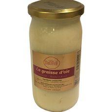 LA TRUFFE La Truffe Graisse d'oie 300g 300g