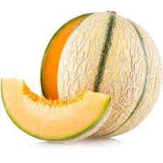 Melon charentais 1 pièce