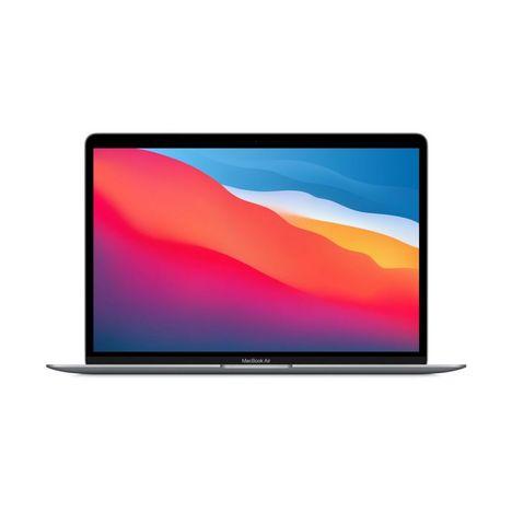 APPLE MacBook AIR (2020) 13 pouces - M1 - 512 Go SSD - 8 Go RAM - Gris sidéral