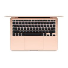 APPLE Macbook AIR M1 2020 (New) - 256 Go SSD - 8 Go RAM - Or