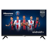 HISENSE 40A5700FA TV LED FULL HD 101 cm Android TV
