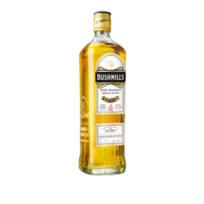 Bushmills BUSHMILL'S Whiskey irlandais 40%