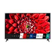 LG 65UN7100 TV UHD  4K Ultra HD 164 cm Smart TV