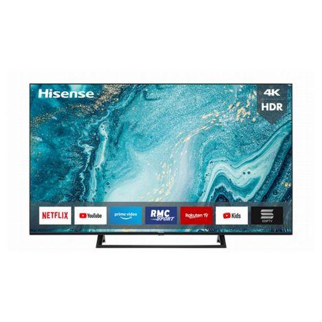 HISENSE  43A7320F TV LED 4K UHD 108 cm Smart TV