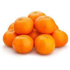 Mandarines bio 1kg