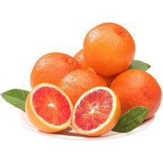 Oranges sanguines Tarocco 2kg