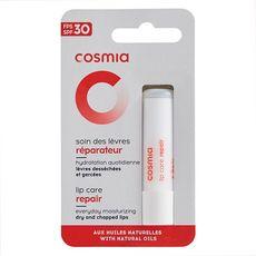 COSMIA Stick soin des lèvres réparateur FPS 30 1 stick