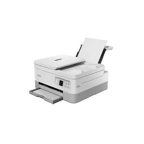 CANON Imprimante multifonction TS7451
