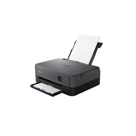 CANON Imprimante multifonction TS5350