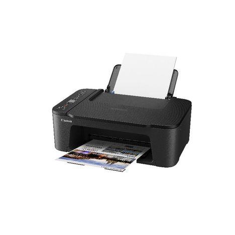 CANON Imprimante multifonction TS3450