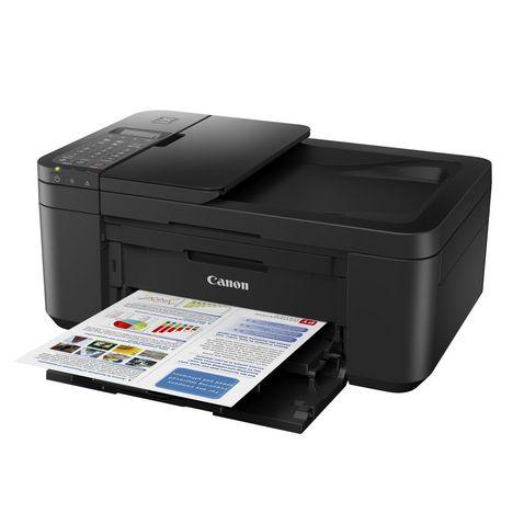 CANON Imprimante multifonctions TR4550