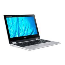 ACER Ordinateur portable Chromebook - CP311-3H-K5FW - Ecran tactile et réversible