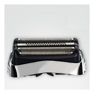 BRAUN Recharge cassette rasoir 32B S3 - Noir