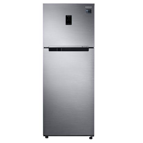 SAMSUNG Réfrigérateur 2 portes RT38K5500S09, 384 L, Froid ventilé