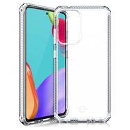ITSKINS Coque Spectrum Clear pour Samsung Galaxy A52 - Transparent