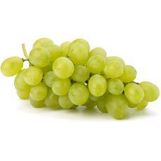 AUCHAN RIK & ROK Auchan Rik&Rok raisins sans pépin 500g 500g