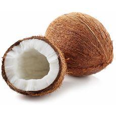 Noix de coco 1 pièce