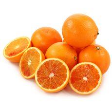 Oranges Maltaise 2kg