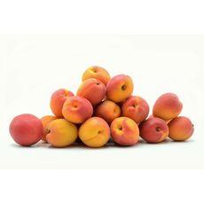 Abricots 1er prix 1kg