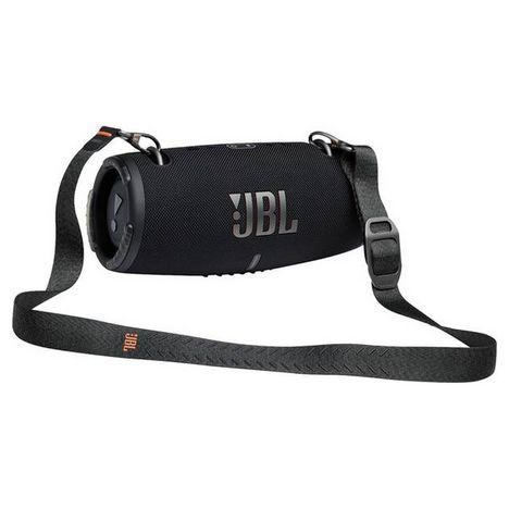 JBL Enceinte portable Bluetooth - Noir - XTREM 3