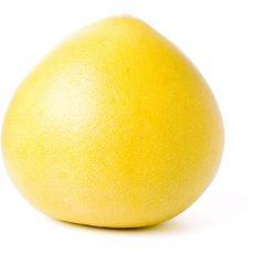 Pomelo géant de Chine 1 pièce