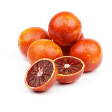 Oranges sanguines Sanguinelli 1kg