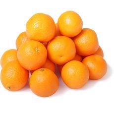 Oranges à jus 2kg