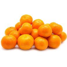 Mandarines pour le jus 2kg