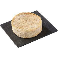 FROMAGE A LA COUPE GERMAIN Epoisses fromage affiné au Marc de Bourgogne AOP 250g