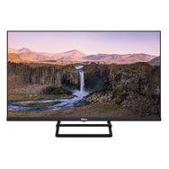 QILIVE Q32HA211B TV DLED HD 81 cm Android TV