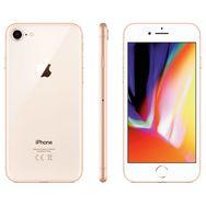 APPLE Apple - iPhone 8 - Reconditionné Grade B - 64 Go - Or - SLP