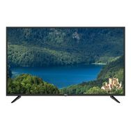 QILIVE Q43US211B TV DLED ULTRA HD 108 cm Smart TV