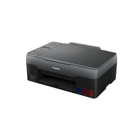 CANON Imprimante multifonction MEGATANK G3520
