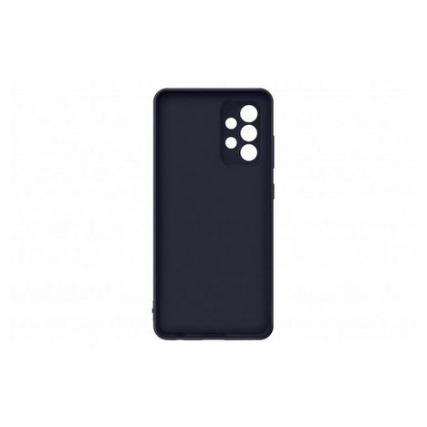 SAMSUNG Coque pour Samsung Galaxy A52 4G/5G - Noir